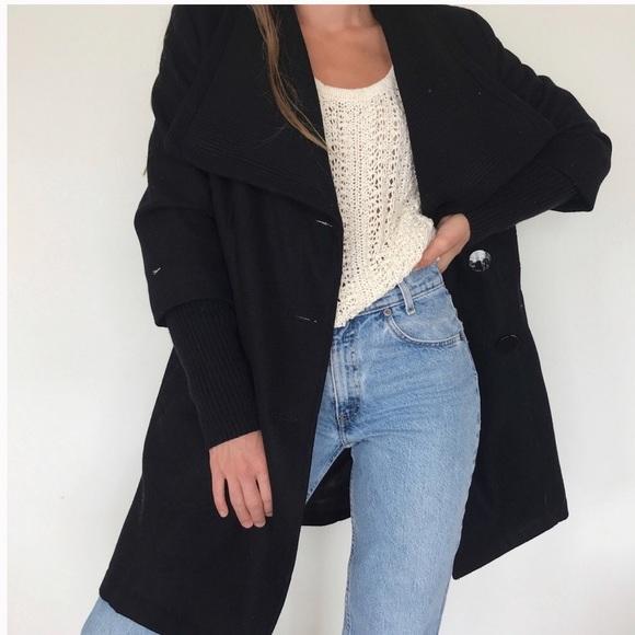 Mossimo Supply Co. Jackets & Blazers - REPOSH Mossimo Winter Coat